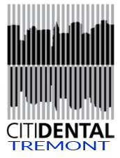 CITIDental Tremont